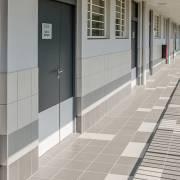 Lycée du Mont Doré