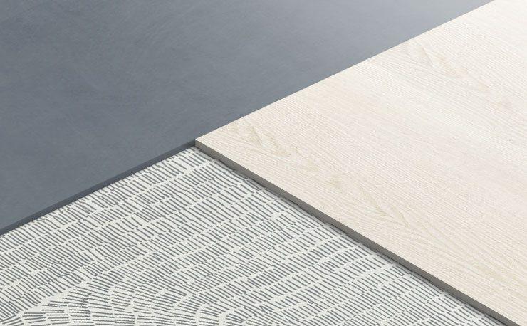 Fußboden Fliesen Stärke ~ Vinyl auf fliesen verlegen sinnvoll oder nicht