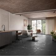 Küchenfliesen - Fliesen für Küchen | Ceramiche Refin