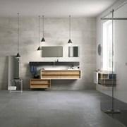 Bad Fliesen - Badezimmer Fliesen | Ceramiche Refin