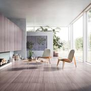Fliesen für Wohnzimmer von Refin - Wohnbereich Fliesen   Ceramiche Refin