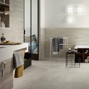 Bad Fliesen Badezimmer Fliesen Ceramiche Refin