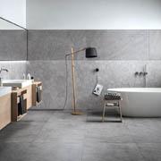 Bad Fliesen - Badezimmer Fliesen   Ceramiche Refin