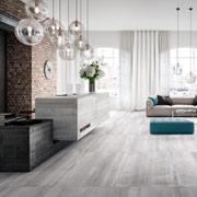 Bodenfliesen Wohnzimmer | Fliesen Fur Wohnzimmer Von Refin Wohnbereich Fliesen Ceramiche Refin