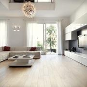 Wohnzimmer Bodenfliesen | Fliesen Fur Wohnzimmer Von Refin Wohnbereich Fliesen Ceramiche Refin