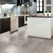 k chenfliesen fliesen f r k chen ceramiche refin. Black Bedroom Furniture Sets. Home Design Ideas