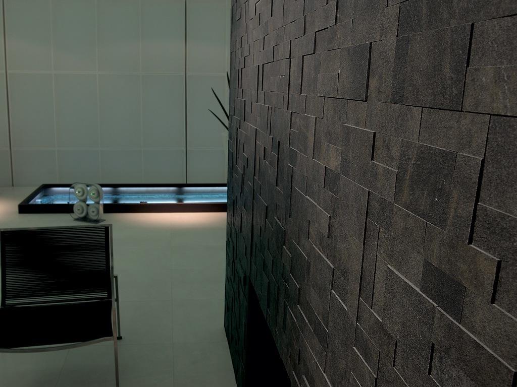 ur steinfliesen feinsteinzeug 30x60 arketipo ceramiche refin. Black Bedroom Furniture Sets. Home Design Ideas