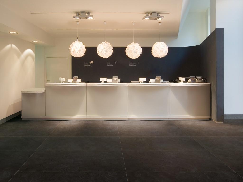 artwork stucchi veneziani fliesen ceramiche refin. Black Bedroom Furniture Sets. Home Design Ideas