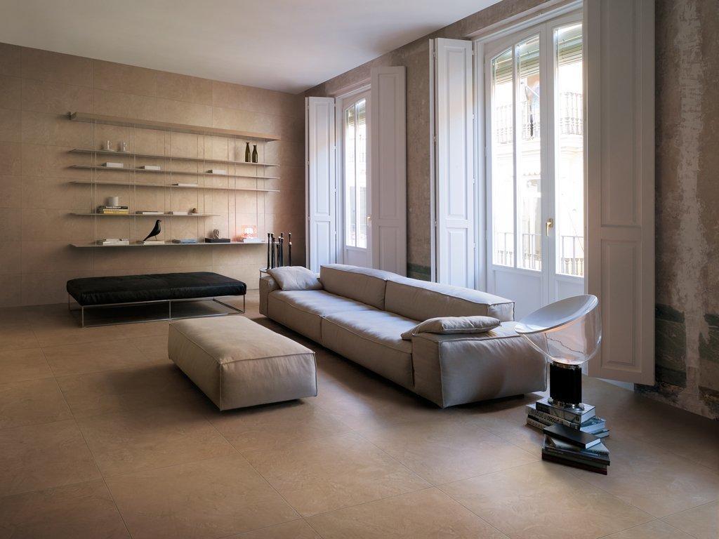 Artwork · Wohnzimmerfliesen · Mansion   Fliesen Für Wohnzimmer