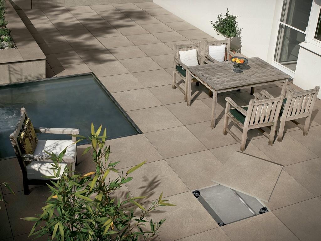 terrassenplatten feinsteinzeug 2cm - out 2.0