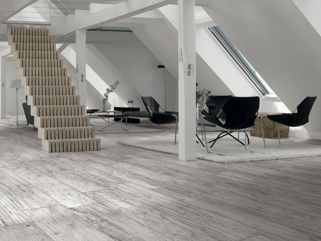 barrique fliesen barrique holzoptik fliesen ceramiche refin. Black Bedroom Furniture Sets. Home Design Ideas