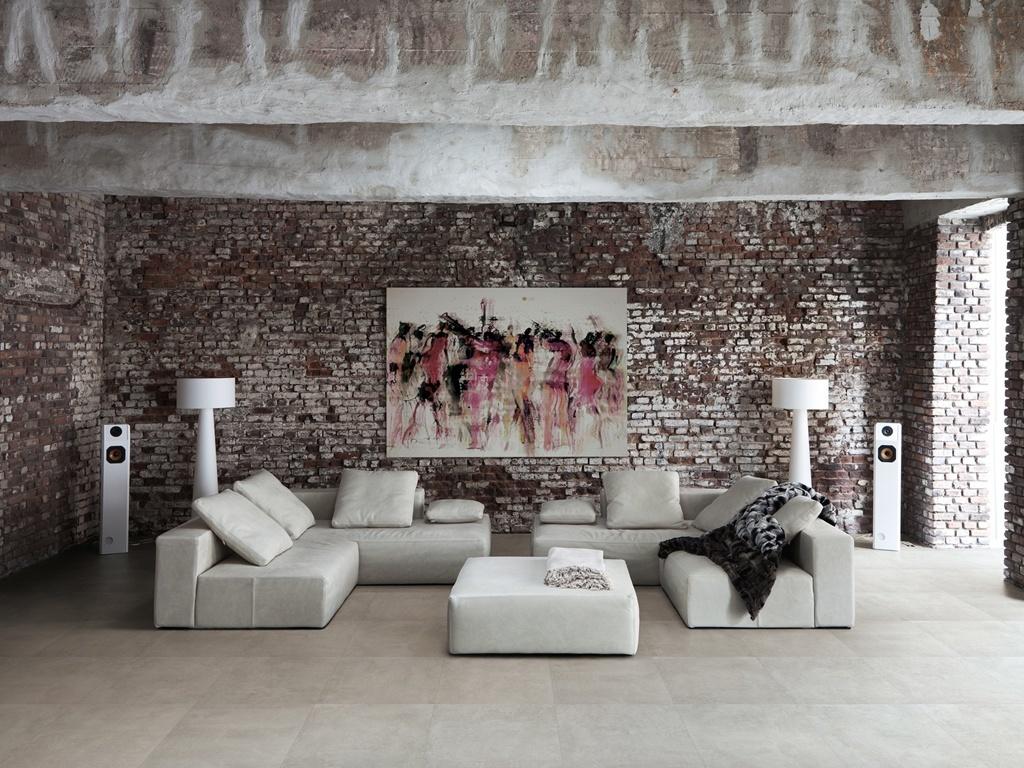 fliesen in cottooptik bricklane cotto optik fliesen. Black Bedroom Furniture Sets. Home Design Ideas