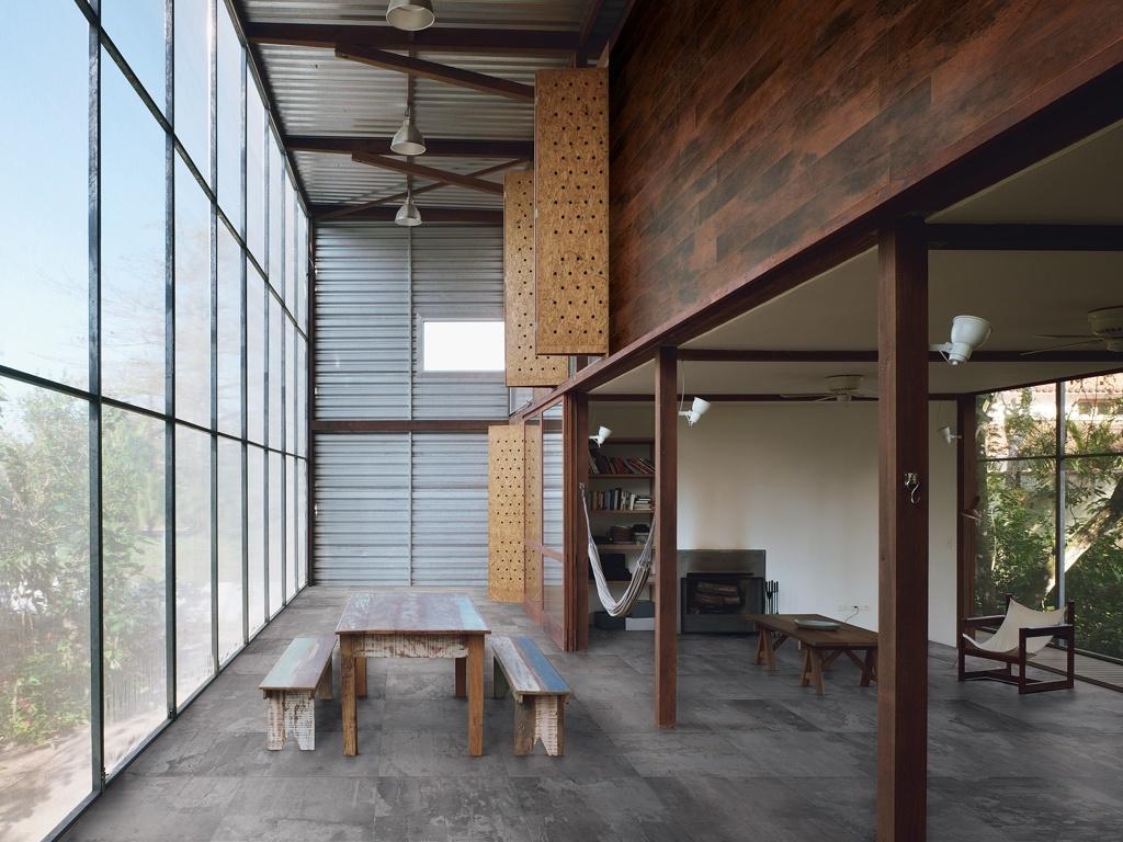 Designindustry · Designindustry Concrete Look Tiles ...