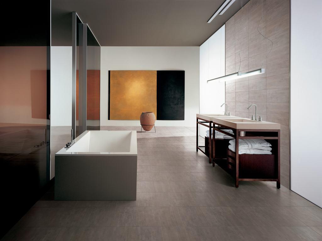 fliesen in cottooptik eko logic cotto optik fliesen. Black Bedroom Furniture Sets. Home Design Ideas