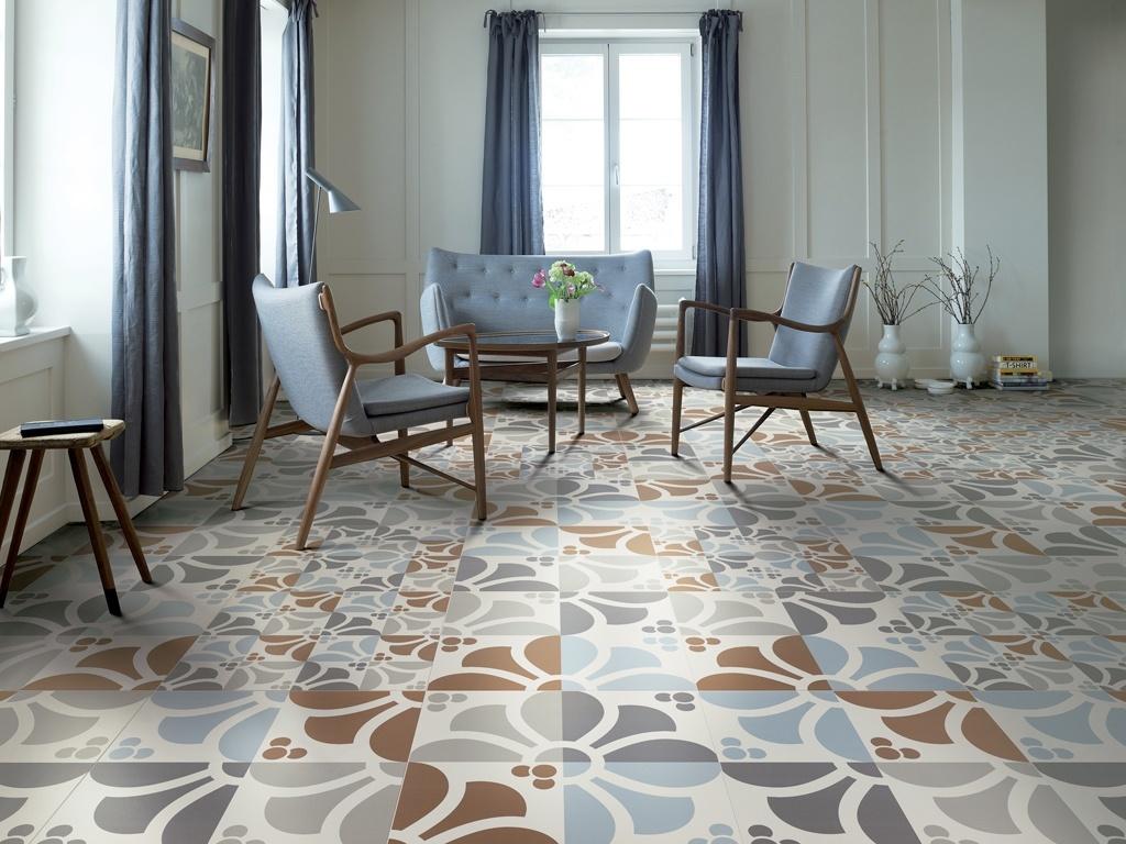 majolika fliesen 60x60 aus italien dekorfliesen. Black Bedroom Furniture Sets. Home Design Ideas