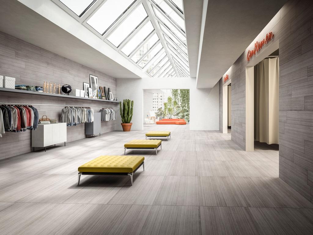 fusion ceramiche refin s p a. Black Bedroom Furniture Sets. Home Design Ideas