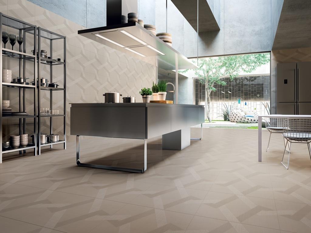 labyrinth design by giulio iacchetti ceramiche refin. Black Bedroom Furniture Sets. Home Design Ideas