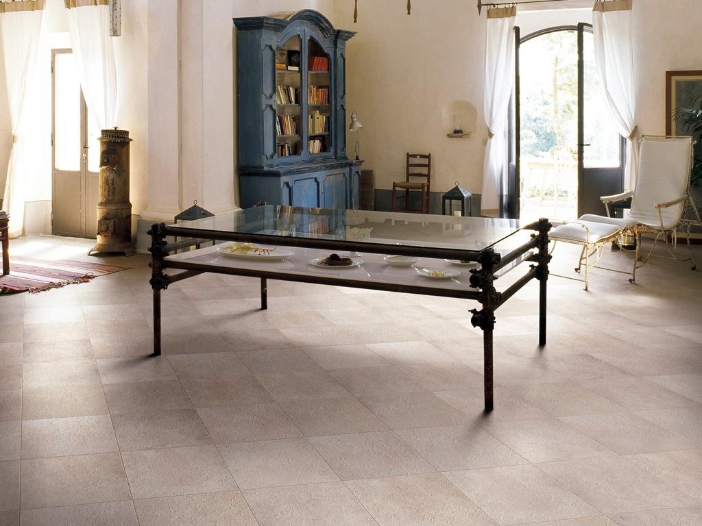 Fußboden Fliesen Wohnzimmer ~ Fliesen für wohnzimmer von refin wohnbereich fliesen ceramiche refin