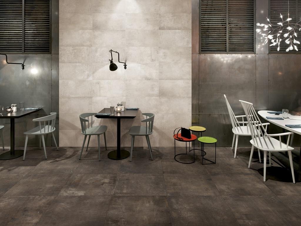 Gallery of paint rivestimento bagno e cucina marazzi cucina con