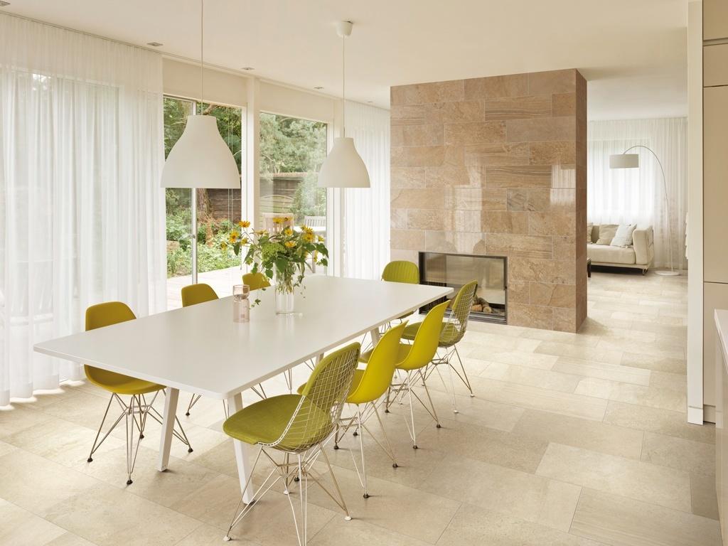 fliesen in natursteinoptik natursteinfliesen ceramiche. Black Bedroom Furniture Sets. Home Design Ideas