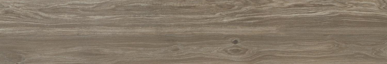 fliesen in holzoptik eiche 25x150 deck eichenoptik ceramiche refin. Black Bedroom Furniture Sets. Home Design Ideas