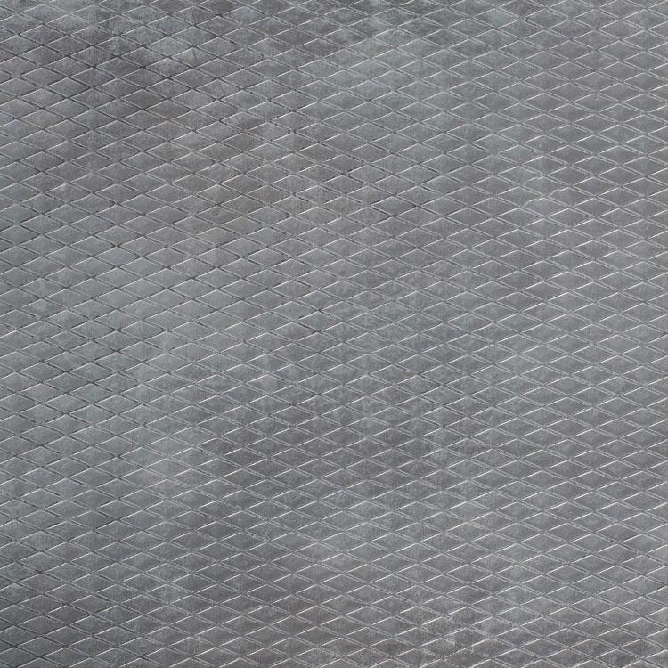 Fliesen in Metalloptik und Zementoptik Fliesen Design Industry - Ceramiche Refin