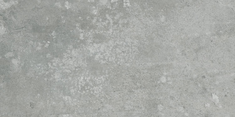 Fliesen in Metalloptik und Zementoptik Fliesen Design Industry ...