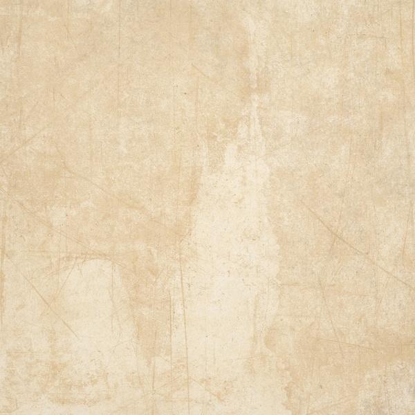 Zementfliesen - Optik Aus Feinsteinzeug - Ceramiche Refin