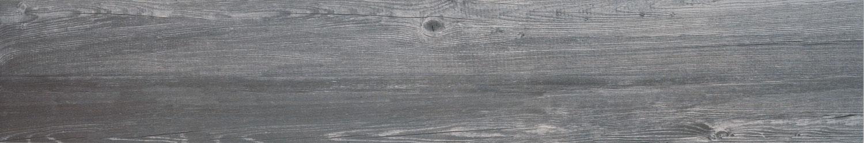 Larix Parkettfliesen Feinsteinzeug In L 228 Rchenholz Optik