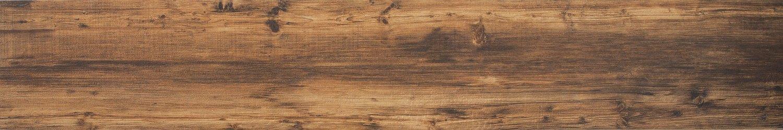 Larix Parkettfliesen Feinsteinzeug In LärchenholzOptik - Fliesen holzoptik lärche