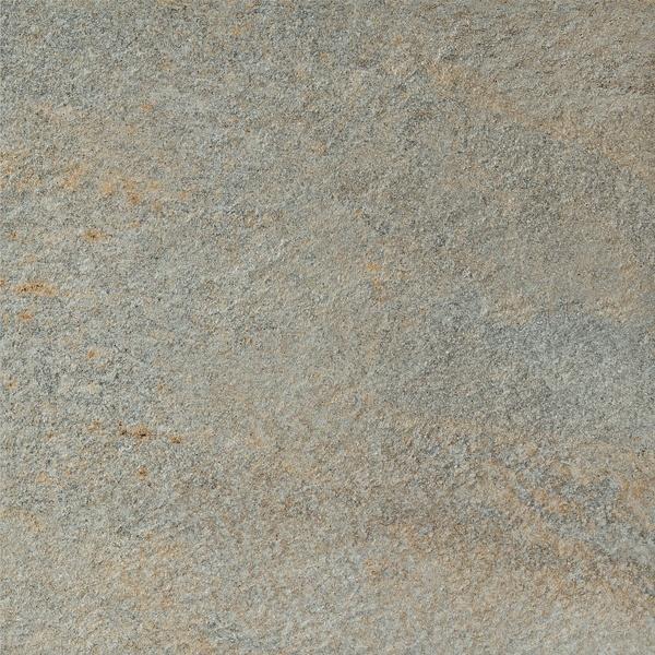 Fliesen Kalkstein Muschelcalk Optik Petrae