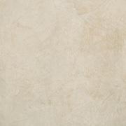 fliesen beige - ceramiche refin - Beige Bodenfliesen