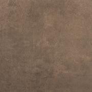 Fliesen Braun Ceramiche Refin