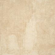 fliesen beige - ceramiche refin - Fliesen Beige