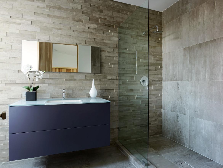 335 mansfield ceramiche refin s p a. Black Bedroom Furniture Sets. Home Design Ideas