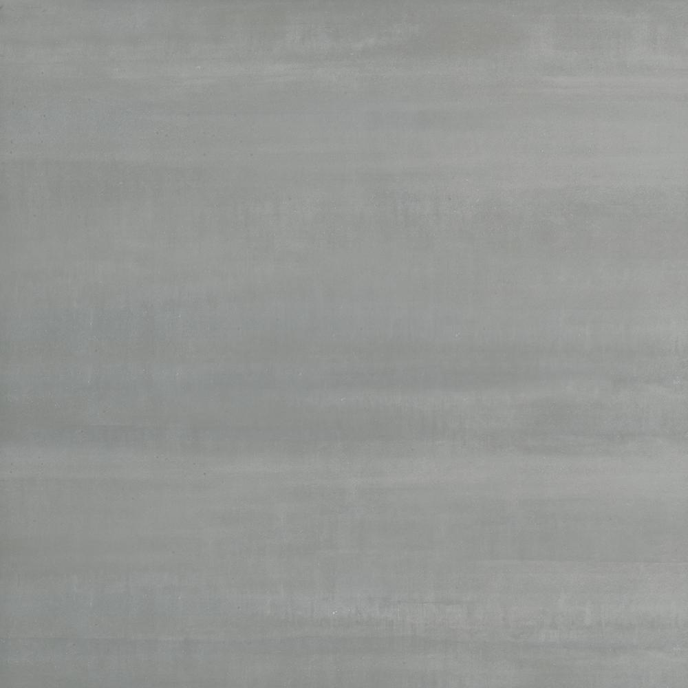 Fliesen-grau